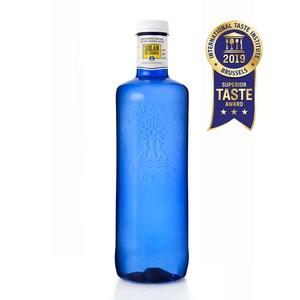 Solan de Cabras 西班牙神藍天然礦泉水1500ml x6