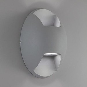 HONEY COMB LED 6W景觀壁燈 TA7299R