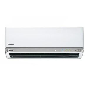 Panasonic 變頻分離式空調CS/CU-PX28GDCA2 冷氣
