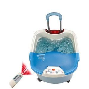 勳風微電腦加熱式足浴機(與HF-3660RC同款)泡腳機HF-3660