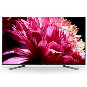 SONY 索尼65型4K HDR連網智慧電視(KD-65X9500G)