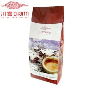川雲 葉門 摩卡 瑪坦莉咖啡(一磅) 450g咖啡豆