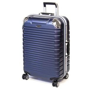 eminent 雅仕 - 28吋德國拜耳PC行李箱-三色可選藍