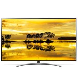 (含標準安裝)LG 65吋奈米4K電視直下式65SM9000PWA