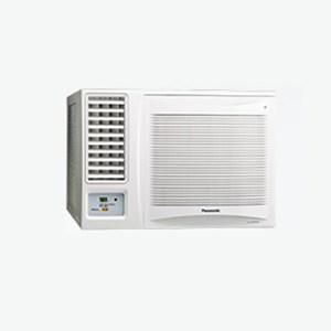 Panasonic 變頻窗型冷專 CW-P68LCA2(左吹)