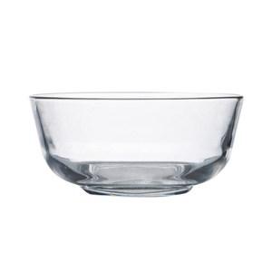 日式家用沙拉碗-210g
