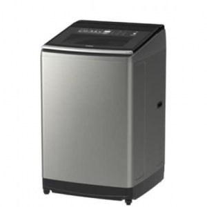 HITACHI 日立SF170ZCV 銀 17公斤溫水變頻洗衣機