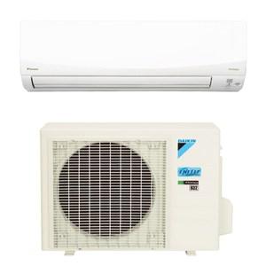 大金1對1變頻冷暖經典RHF40RVLT 冷氣/暖氣