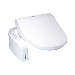 Panasonic 國際牌 溫水洗淨便座DL-ACR500TWS  瞬熱式出水 泡沫潔淨