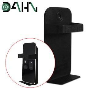 【DAHN達恩】Apple TV蘋果電視/ 小米盒子遙控器支架/ 壁掛架