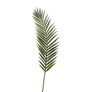 人造椰子葉-綠