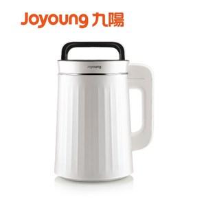 九陽多功能豆漿機 DJ13M-G1