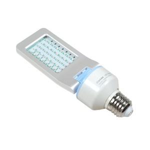 D'diosas 3D平板LED植物燈燈泡