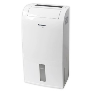 【Panasonic國際牌】6公升清淨除濕機 F-Y12EB