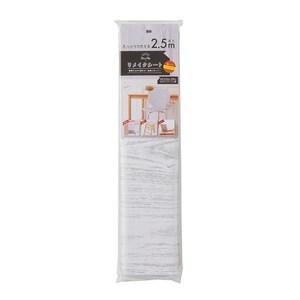 Deco Up 防水貼布45x250cm-白木紋