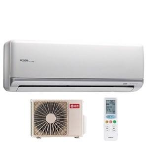 日立1對1頂級變頻冷暖壁掛RAC/S28JK1 冷氣/暖氣