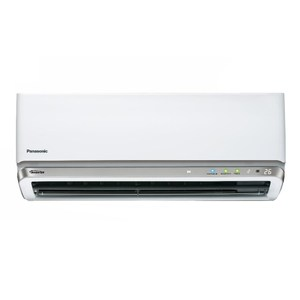 Panasonic 一對一CS/CU-PX125FCA2變頻分離式冷氣