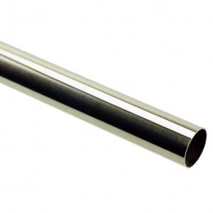 6分不鏽鋼管6尺STAINLESS
